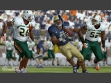 NCAA Football 13 Screenshot #313 for Xbox 360 - Click to view