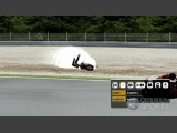 SBK08 Superbike World Championship Screenshot #11 for Xbox 360 - Click to view