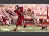 NCAA Football 13 Screenshot #315 for Xbox 360 - Click to view