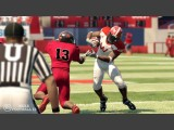NCAA Football 13 Screenshot #316 for Xbox 360 - Click to view