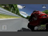 SBK08 Superbike World Championship Screenshot #12 for Xbox 360 - Click to view