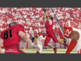 NCAA Football 13 Screenshot #268 for PS3 - Click to view