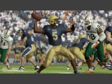 NCAA Football 13 Screenshot #269 for PS3 - Click to view