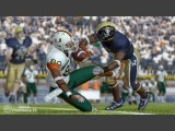 NCAA Football 13 Screenshot #270 for PS3 - Click to view