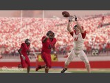 NCAA Football 13 Screenshot #272 for PS3 - Click to view
