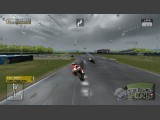 SBK08 Superbike World Championship Screenshot #13 for Xbox 360 - Click to view