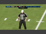 Madden NFL 13 Screenshot #239 for Xbox 360 - Click to view