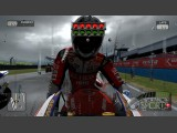 SBK08 Superbike World Championship Screenshot #14 for Xbox 360 - Click to view