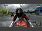 SBK08 Superbike World Championship Screenshot #15 for Xbox 360 - Click to view