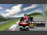SBK08 Superbike World Championship Screenshot #16 for Xbox 360 - Click to view