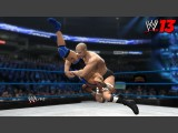 WWE 13 Screenshot #36 for Xbox 360 - Click to view