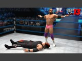 WWE 13 Screenshot #41 for Xbox 360 - Click to view