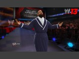 WWE 13 Screenshot #42 for Xbox 360 - Click to view