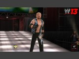 WWE 13 Screenshot #43 for Xbox 360 - Click to view