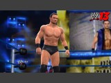 WWE 13 Screenshot #44 for Xbox 360 - Click to view