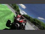 SBK08 Superbike World Championship Screenshot #17 for Xbox 360 - Click to view