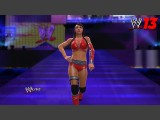 WWE 13 Screenshot #48 for Xbox 360 - Click to view