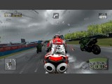 SBK08 Superbike World Championship Screenshot #18 for Xbox 360 - Click to view
