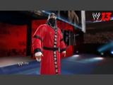 WWE 13 Screenshot #56 for Xbox 360 - Click to view