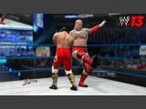 WWE 13 Screenshot #57 for Xbox 360 - Click to view