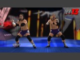 WWE 13 Screenshot #60 for Xbox 360 - Click to view