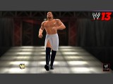 WWE 13 Screenshot #61 for Xbox 360 - Click to view