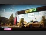 Forza Horizon Screenshot #27 for Xbox 360 - Click to view