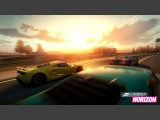Forza Horizon Screenshot #31 for Xbox 360 - Click to view