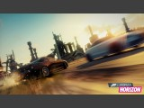 Forza Horizon Screenshot #32 for Xbox 360 - Click to view