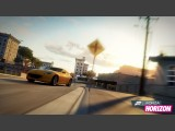 Forza Horizon Screenshot #33 for Xbox 360 - Click to view