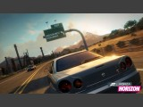 Forza Horizon Screenshot #36 for Xbox 360 - Click to view