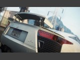 Need For Speed Most Wanted a Criterion Game Screenshot #16 for Xbox 360 - Click to view