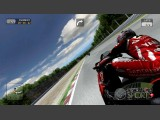 SBK08 Superbike World Championship Screenshot #20 for Xbox 360 - Click to view