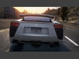 Need For Speed Most Wanted a Criterion Game Screenshot #18 for Xbox 360 - Click to view