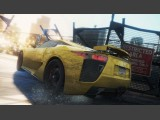 Need For Speed Most Wanted a Criterion Game Screenshot #19 for Xbox 360 - Click to view