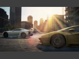 Need For Speed Most Wanted a Criterion Game Screenshot #20 for Xbox 360 - Click to view