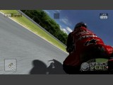 SBK08 Superbike World Championship Screenshot #21 for Xbox 360 - Click to view