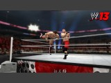 WWE 13 Screenshot #70 for Xbox 360 - Click to view