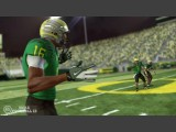 NCAA Football 13 Screenshot #323 for Xbox 360 - Click to view