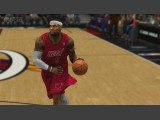 NBA 2K13 Screenshot #143 for Xbox 360 - Click to view