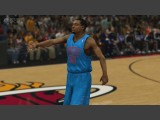NBA 2K13 Screenshot #144 for Xbox 360 - Click to view
