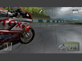 SBK08 Superbike World Championship Screenshot #22 for Xbox 360 - Click to view