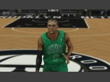 NBA 2K13 Screenshot #145 for Xbox 360 - Click to view