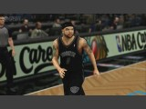 NBA 2K13 Screenshot #146 for Xbox 360 - Click to view