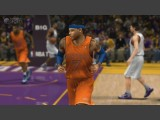 NBA 2K13 Screenshot #147 for Xbox 360 - Click to view