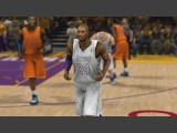 NBA 2K13 Screenshot #148 for Xbox 360 - Click to view