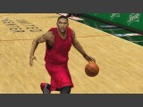 NBA 2K13 Screenshot #149 for Xbox 360 - Click to view