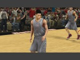 NBA 2K13 Screenshot #150 for Xbox 360 - Click to view