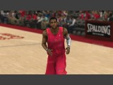 NBA 2K13 Screenshot #151 for Xbox 360 - Click to view
