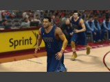 NBA 2K13 Screenshot #152 for Xbox 360 - Click to view